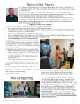 Hoo's in the News - Facilities Management - University of Virginia - Page 5