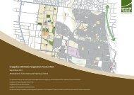 Craigieburn R2 Native Vegetation Precinct Plan - Growth Areas ...