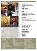 Télécharger le pdf - Fugues - Page 4