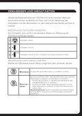Bedienungsanleitung für das MARINE - Fusion - Seite 7