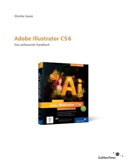 Adobe Photoshop Cs6 Und Cc Das Umfassende Handbuch Pdf
