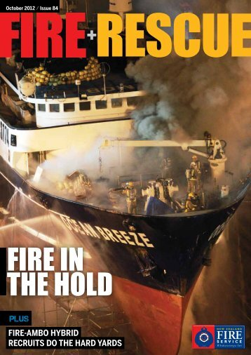 Download PDF - New Zealand Fire Service