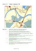 Anfahrtsplan / Description of way to: A B 1 4 3 2 - Flowserve - Page 2