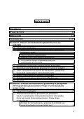 podzia£ nieruchomości gruntowej na podstawie ustawy o ... - Gandalf - Page 6