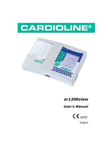 hill rom p500 user manual