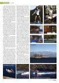 Familienurlaub, Ruhe, Wellness und Sport - Frenzer.weite-welt.com - Seite 2