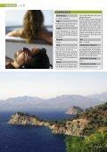 Familienurlaub, Ruhe, Wellness und Sport - Frenzer.weite-welt.com - Seite 4