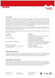 Flumserberg Tourismus Informationen (pdf)