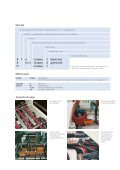 Folder and Carrier Belts with Linatex Coating - Forbo Siegling - Page 5