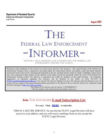 Department Of Homeland Security Non Disclosure Agreement Cert