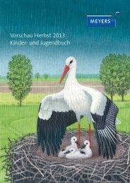9,99 € (D) - S. Fischer Verlag
