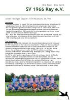 Kayinside_SV Neumarkt/St.Veit - Seite 5