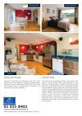 26 CLONARD PARK - MyHome.ie - Page 2