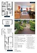 26 CLONARD PARK - MyHome.ie - Page 3