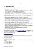 EKAS-Richtlinie - Forum Asbest Schweiz - Page 4