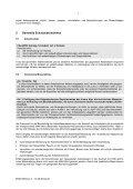 EKAS-Richtlinie - Forum Asbest Schweiz - Page 6