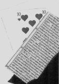 Die Perlen sind da, ich brauch sie nur noch - Galerie Laterne - Page 4