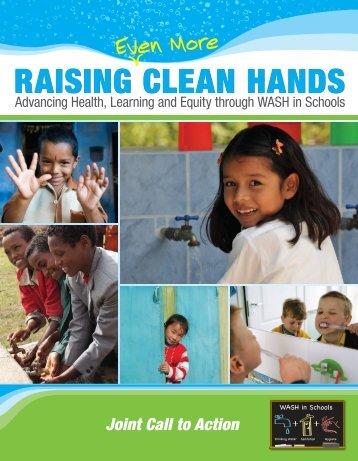 Raising_Even_More_Clean_Hands_Web_17_October_2012(1)