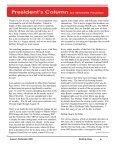 Striding Striding Along Along - Gate City Striders - Page 4