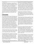Striding Striding Along Along - Gate City Striders - Page 5
