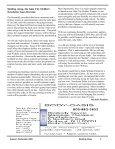 Striding Striding Along Along - Gate City Striders - Page 7