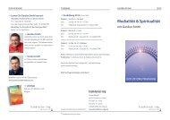 PDF (854 KB) - Der frankfurter ring