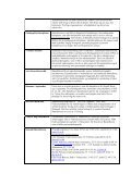 Fakta-ark om Børneboxen,pdf - Fødevarestyrelsen - Page 2