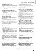 Advarsel! - Service - Page 7