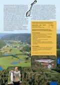 Informationen & Preise - Fishermen Travel Club - Seite 2