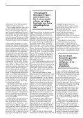 Bryder FRIT ÆRØ den folkelige afmagt? - Frit Norden - Page 4