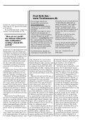 Bryder FRIT ÆRØ den folkelige afmagt? - Frit Norden - Page 5
