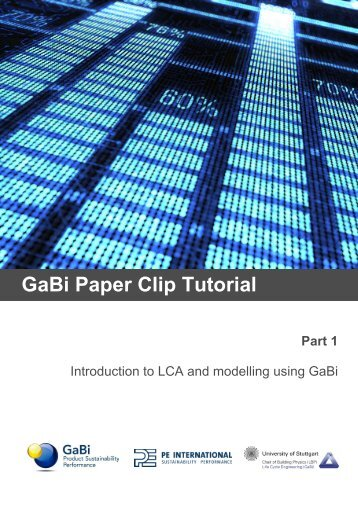 Paper_Clip_Tutorial Part1.pdf - GaBi Software