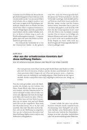 NGFH 7-8_2010_Umbruch_Archiv.qxd - Neue Gesellschaft ...