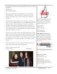 Striding Along - Gate City Striders - Page 3