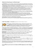 EOS 0610i DUO - Page 2