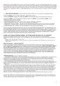 EOS 0610i DUO - Page 5