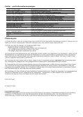 EOS 0610i DUO - Page 6