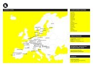 europan 12 sites 16 participating countries contacts competition ...
