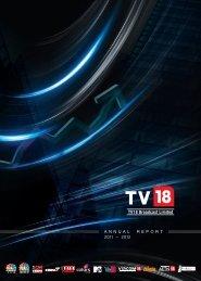 TV18-AR-2011-12