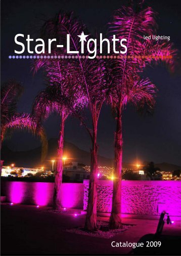 Star-Lights