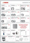 Kiegészítő termékek - Page 2