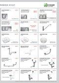Kiegészítő termékek - Page 3