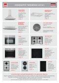 Kiegészítő termékek - Page 4