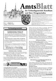 amt text 05 - Fischer Druck + Verlag