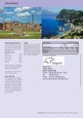 4 Seiten - Flughafen Frankfurt - Seite 4