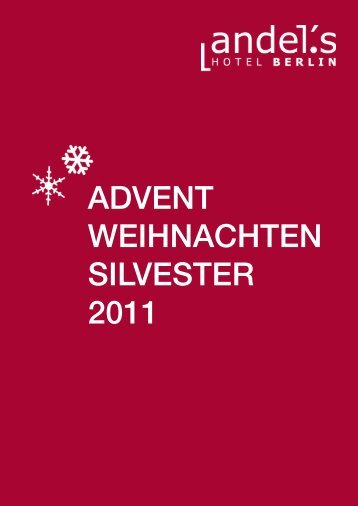 Download - Friedrichstrasse.de