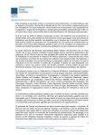 Informe de misi%c3%b3n ecuador 01 - Page 4