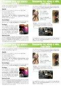 Mes courses à vélo Mes courses à vélo - Fédération française des ... - Page 2