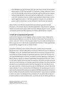 Rischi per la popolazione generale - Forum Asbest Schweiz - Page 4