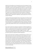 Rischi per la popolazione generale - Forum Asbest Schweiz - Page 5